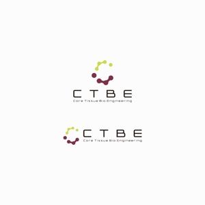 yybooさんの【当選報酬78,840円】Global展開をめざすバイオベンチャー企業のロゴ制作への提案