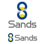 com-sunさんの「株式会社SAN'S」のロゴ作成への提案