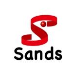 king_jさんの「株式会社SAN'S」のロゴ作成への提案