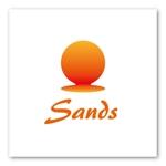 sitepocketさんの「株式会社SAN'S」のロゴ作成への提案