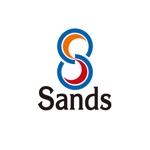 ideahiroさんの「株式会社SAN'S」のロゴ作成への提案