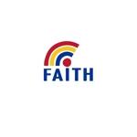 hanikaniyanotoraさんのNPO法人 FAITHのロゴへの提案