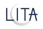 moo_tさんのPR会社「LITA」のロゴへの提案