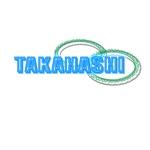 tera2754さんの自動車の整備・販売する会社のロゴへの提案