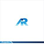 Zagatoさんの空調業(エアコン業)です。「AIR」を使ったロゴ作成依頼への提案