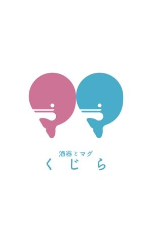tme_903さんの自社の社名ロゴへの提案