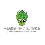 健康食品業界団体のロゴへの提案