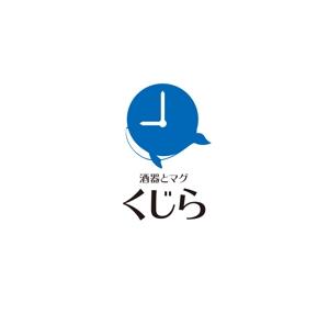 king_jさんの自社の社名ロゴへの提案