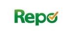 headdip7さんのウェブサイト「Repo」のロゴ作成への提案