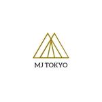 MJ TOKYO株式会社のコーポレートロゴへの提案