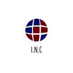 地球のマークを用いた運送業者のロゴ制作への提案