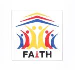 uchiyama27さんのNPO法人 FAITHのロゴへの提案