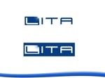 coresoulさんのPR会社「LITA」のロゴへの提案