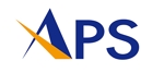 waami01さんの自動車関連業務の会社のロゴへの提案