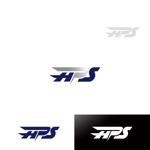 syotagotoさんの自動車関連業務の会社のロゴへの提案