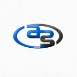 anne_coさんの自動車関連業務の会社のロゴへの提案