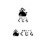 Yolozuさんの自社の社名ロゴへの提案