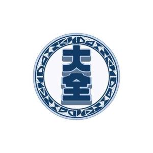 lady-miriannさんのオンライン教材のロゴ制作への提案