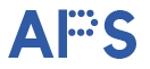AkihikoMiyamotoさんの自動車関連業務の会社のロゴへの提案
