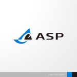 sa_akutsuさんの自動車関連業務の会社のロゴへの提案