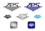 TetsuyaKanayamaさんの自動車関連業務の会社のロゴへの提案