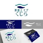 minervaabbeさんの自社の社名ロゴへの提案