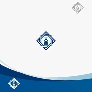chiaroさんのオンライン教材のロゴ制作への提案