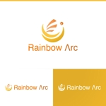 athenaabyzさんのロゴ制作への提案
