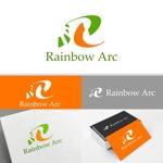 minervaabbeさんのロゴ制作への提案