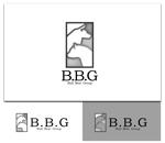 ayk08さんの株式会社 BullBearGroupの会社を象徴するロゴへの提案