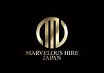 lotoさんのハイヤー会社のロゴになります。への提案