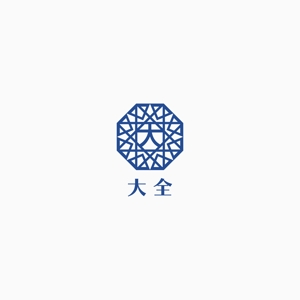 plus_colorさんのオンライン教材のロゴ制作への提案
