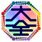 CjinS9841さんのオンライン教材のロゴ制作への提案