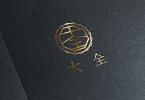 Nyankichi_comさんのオンライン教材のロゴ制作への提案