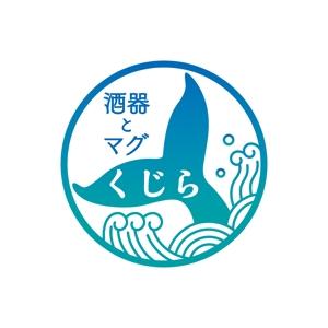 toshtaku614さんの自社の社名ロゴへの提案