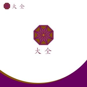 m1a3syさんのオンライン教材のロゴ制作への提案