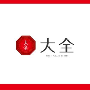 ayana272さんのオンライン教材のロゴ制作への提案