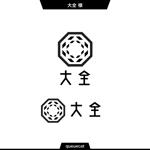 queuecatさんのオンライン教材のロゴ制作への提案