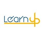 yama3936さんの学びを通じてキャリアアップを目指す人のためのWebメディア「LearnUp」のロゴ&ファビコンへの提案