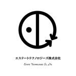 【不動産✕AIの新会社】ロゴの制作をお願いします!への提案