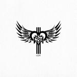 anne_coさんのホストクラブ「ASH」のロゴへの提案