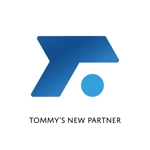 この春、新しく設立する会社ロゴ募集!への提案