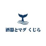 lady-miriannさんの自社の社名ロゴへの提案