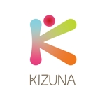 フィットネス関連新会社名ロゴへの提案