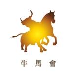 クルマのクラブチームのロゴへの提案