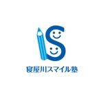 atariさんの公共の学習塾のロゴへの提案