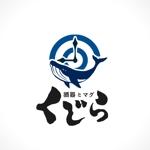 utsutsuさんの自社の社名ロゴへの提案