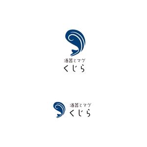 K-digitalsさんの自社の社名ロゴへの提案