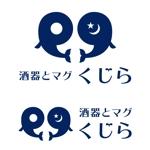 cambelworksさんの自社の社名ロゴへの提案