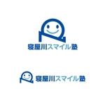horieyutaka1さんの公共の学習塾のロゴへの提案